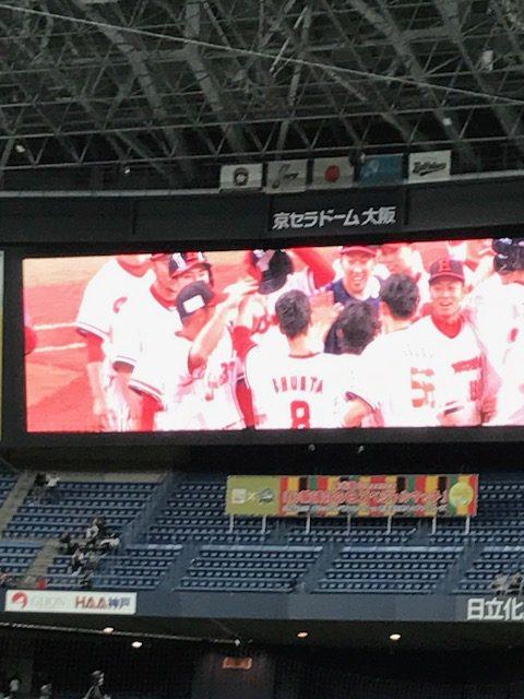 阪急ブレーブス2017 (12)