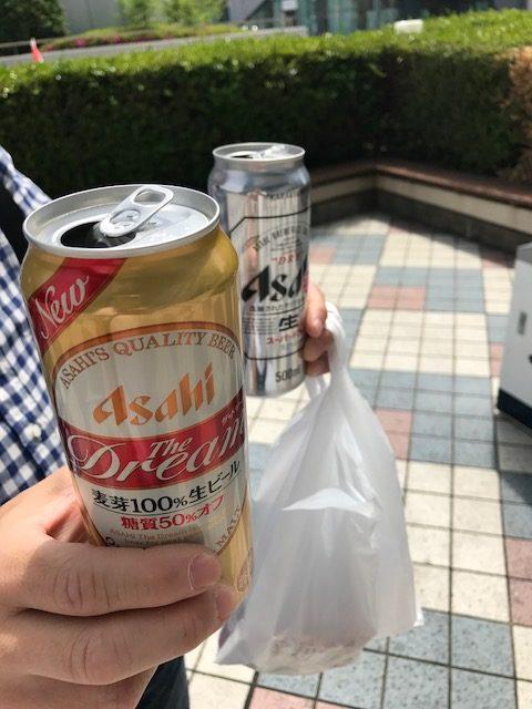 阪急ブレーブス2017 (2)