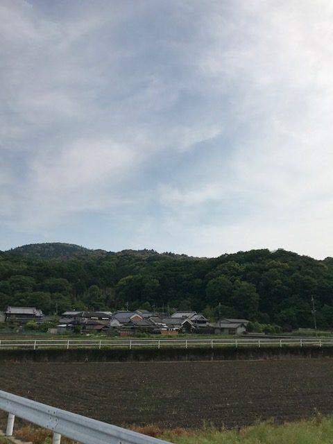 2017山の辺の道 (3)