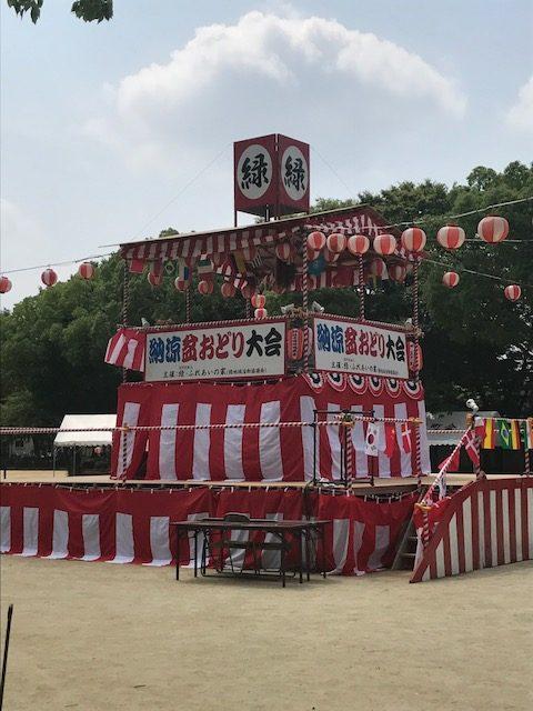 2017 夏祭り (1)