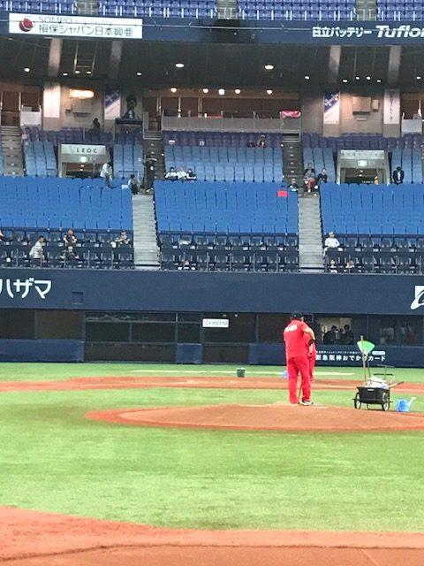 阪急ブレーブス2017 (17)