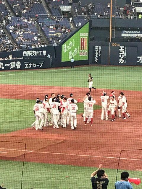阪急ブレーブス2017 (11)