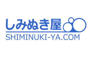 shiminukiya